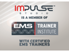 Check out our EMS Trainer Institute Courses on www.emstrainerinstitute.net