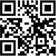 Get your Impulse Newsletter - Scan the QR Code